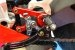 Type 3 Adjustable SBK Rearsets by Ducabike Ducati / 899 Panigale / 2014
