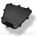 Radiator and Oil Cooler Guard Set by Evotech Ducati / XDiavel / 2016
