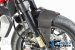 Carbon Fiber Front Fender by Ilmberger Carbon Ducati / Monster 821 / 2015