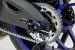 GTA Track Style Rear Axle Sliders by Gilles Tooling Yamaha / MT-10 / 2016