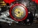 Clutch Pressure Plate by Ducabike Ducati / Monster 696 / 2013