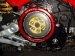 Clutch Pressure Plate by Ducabike Ducati / Supersport S / 2020