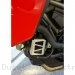 Canister Protection by Ducabike Ducati / Multistrada 950 / 2017