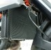 Radiator Guard by Evotech Performance KTM / 1290 Super Duke R / 2014