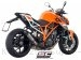 S1 Exhaust by SC-Project KTM / 1290 Super Duke R / 2014