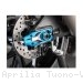 LighTech Chain Adjusters Aprilia / Tuono V4 1100 Factory / 2019