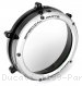 Clear Clutch Cover Oil Bath by Ducabike Ducati / 1199 Panigale Superleggera / 2014