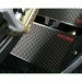 Titanium Radiator and Oil Cooler Guard by MotoCorse BMW / S1000RR / 2011