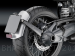 Rizoma Rear Fender for Side Arm Kit BMW / R nineT / 2014