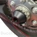 Rear Axle Sliders by Evotech Performance Ducati / 1199 Panigale / 2014