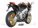 CR-T Exhaust by SC-Project Aprilia / RSV4 R / 2010