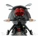 Tail Tidy Fender Eliminator by Evotech Performance Triumph / Street Triple / 2016