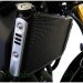 Radiator Guard by Evotech Performance Yamaha / XSR900 / 2018