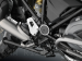 Rizoma Swing Arm Hole Plugs BMW / R1200GS / 2018