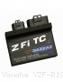 Bazzaz Z-Fi Fuel Controller With Traction Control & Quick Shifter Yamaha / YZF-R1S / 2016